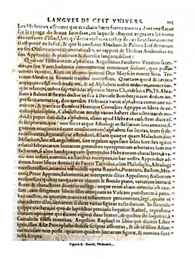 Волшебный алфавит Transitus Fluvii 8f25b510
