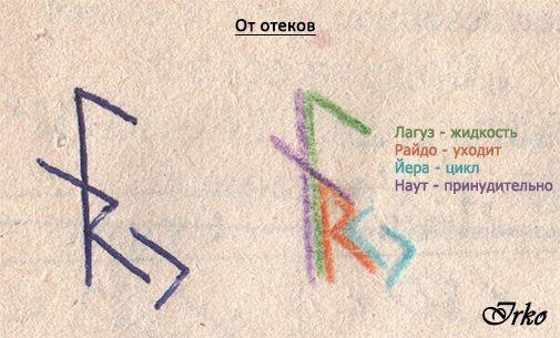 Став от отеков автор Irko B7b5f510