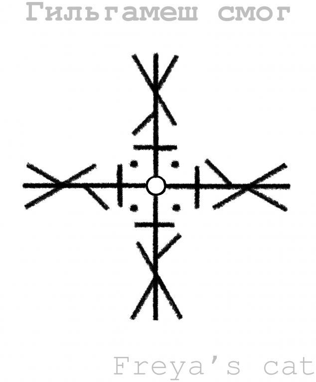 Став «Гильгамеш смог» - универсальный лекарь Dkbfre10