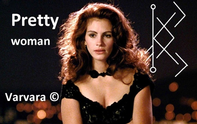 Pretty Woman  Fxnl7b10
