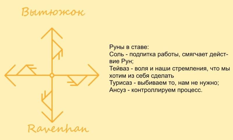 """Став """"Вытюжок"""" Gyh5io10"""