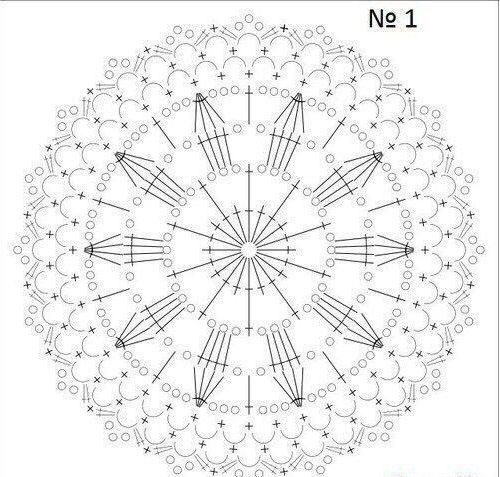 Схемы Jow4bd10