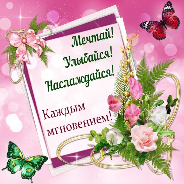Диавельторос- С ДНЕМ РОЖДЕНИЯ! Krasiv11