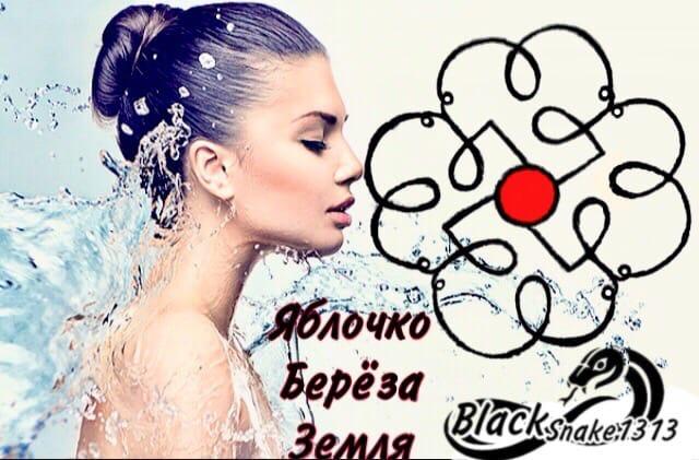 «Молодильный цветочек» Pm3ipk10