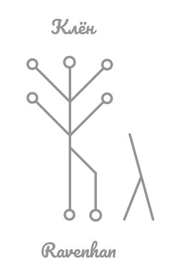 Клён [Энергетик] Sox6g110