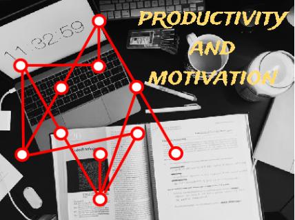 """Сигила """"Продуктивность и мотивация"""" Tumblr18"""