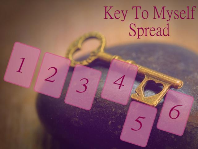 Расклад «Key to Myself » Tumblr33