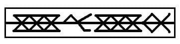 Кольцо помощи (Для накопления и направления энергии в дело) Ua_edo10