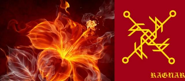 """Став """"HOLY FIRE"""" Ur8dqk10"""
