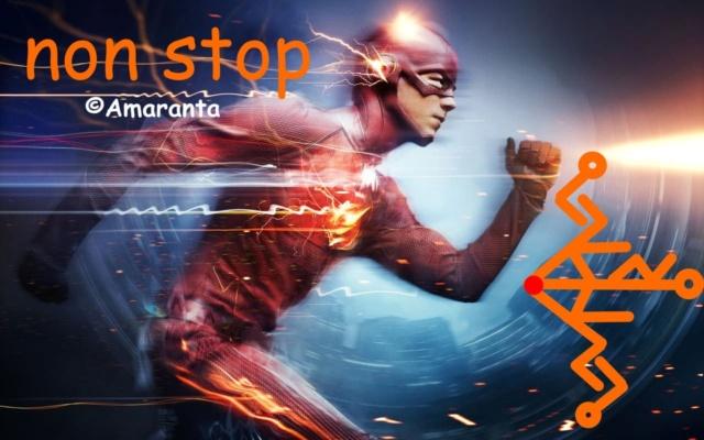 non stop-энергетик Vaac-r10