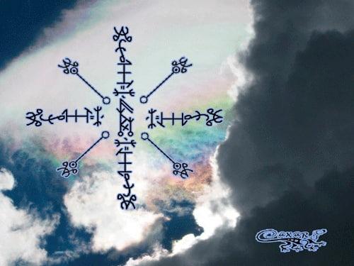 Волшебное слово  Ymif_a10
