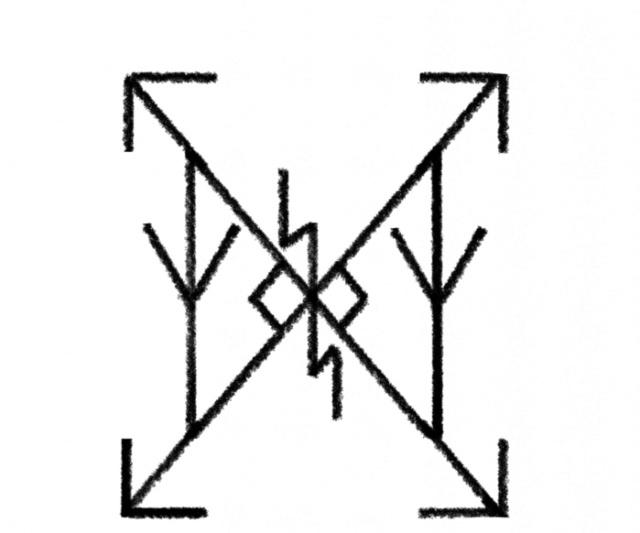 Сюрикен - мгновенная обратка Yu6ct_10