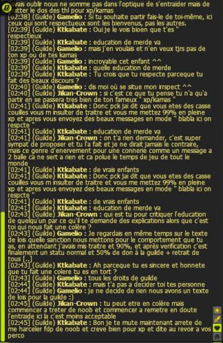Ktkabate [Sacrieur - lvl.199] Ktkaba12