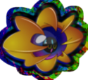 ~Diario Pokémon V.5~ - Página 29 Cosmoe10