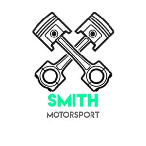[No Oficial] Smith Motorsport Photo_11