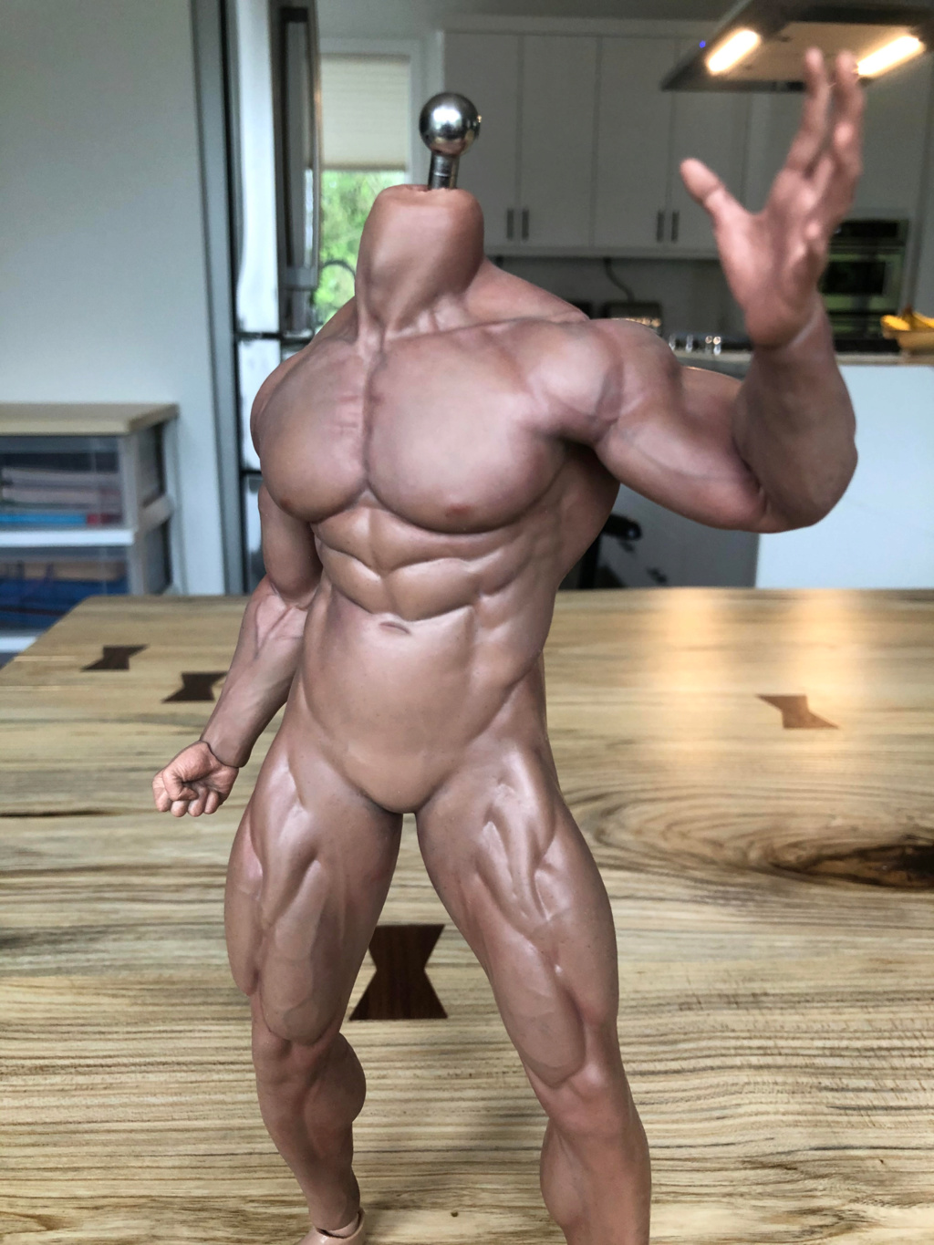 Painting seamless bodies (updated June 2020) - Page 6 Arnold10