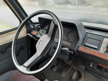 [MK2] Un 430 pour un nouveau départ Interi12