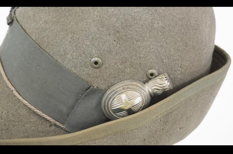 Identification chapeau Italien Alpini ! 02de1910