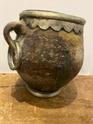 Pots with metal collars  Img_2417