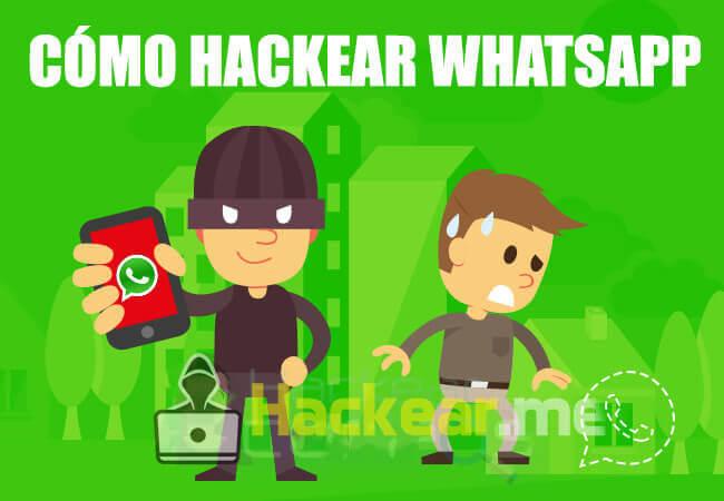 Contratar hacker en chile Como_h10