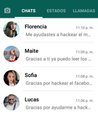Contratar hacker en chile Img_2019