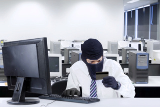 busco hacker en chile Istock11