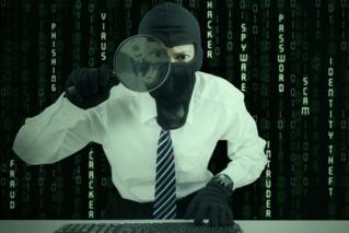 ofrezco servicios hackers chile Istock12