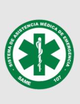 [Academia] Sistema de Atención Médica de Emergencias. Same10