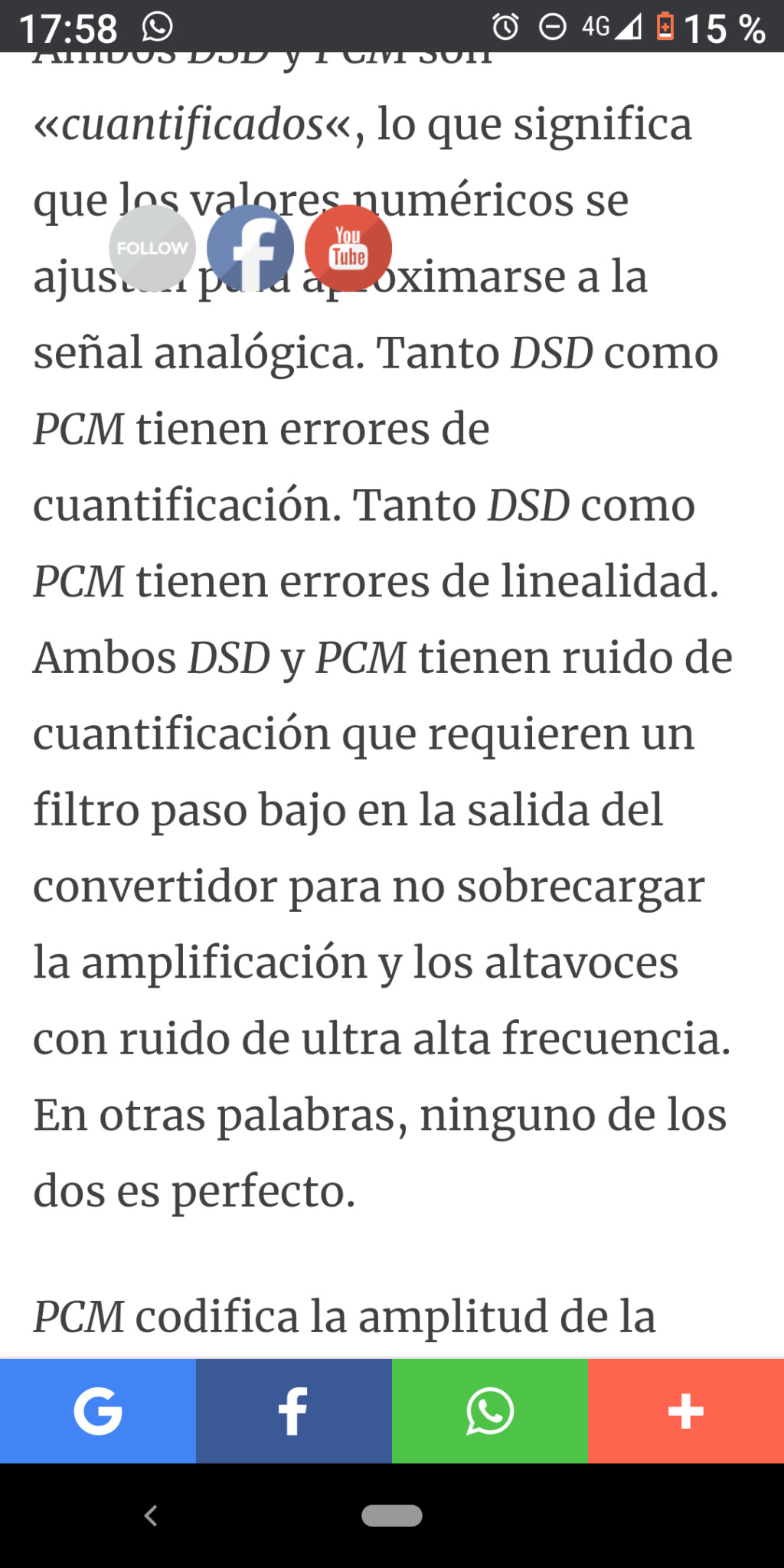DSD frecuencias dañinas? Screen11