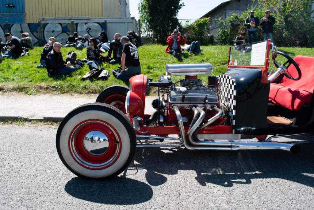 Présentation Ford T 1923 hot rod import usa Img_2020
