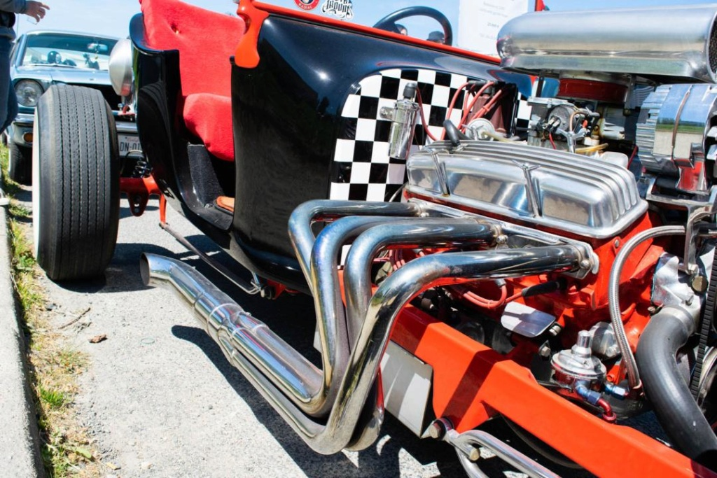 Présentation Ford T 1923 hot rod import usa Img_2021