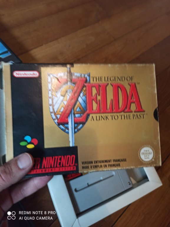 [VDS] SNES/Megadrive/GBA/PS2/XBOX Img_2024