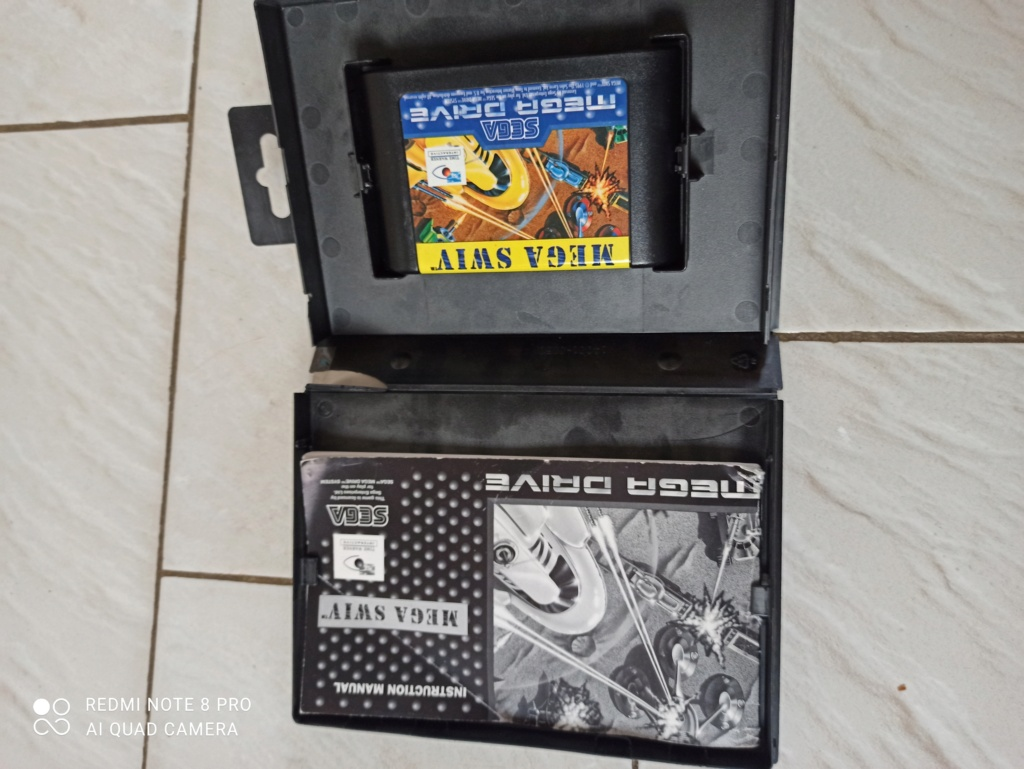 [VDS] SNES/Megadrive/GBA/PS2/XBOX Img_2030