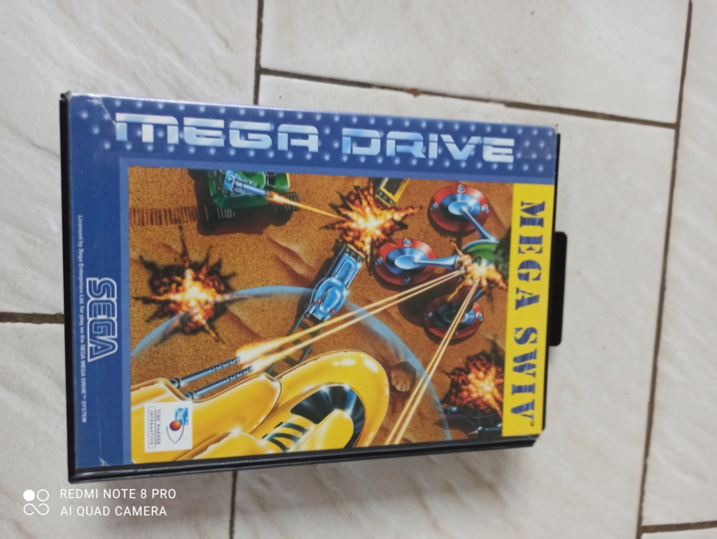 [VDS] SNES/Megadrive/GBA/PS2/XBOX Img_2031