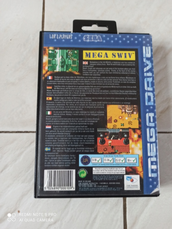 [VDS] SNES/Megadrive/GBA/PS2/XBOX Img_2032