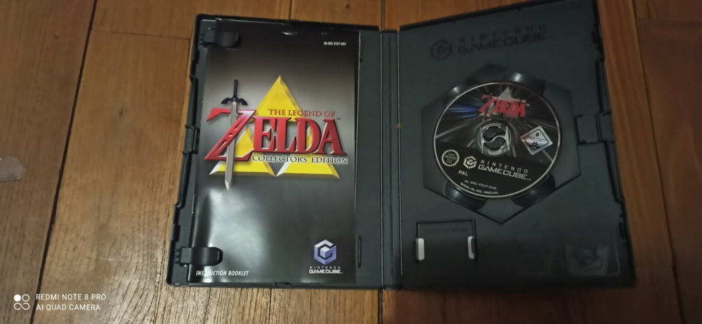 [VDS] SNES/Megadrive/GBA/PS2/XBOX Img_2053