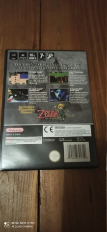[VDS] SNES/Megadrive/GBA/PS2/XBOX Img_2054