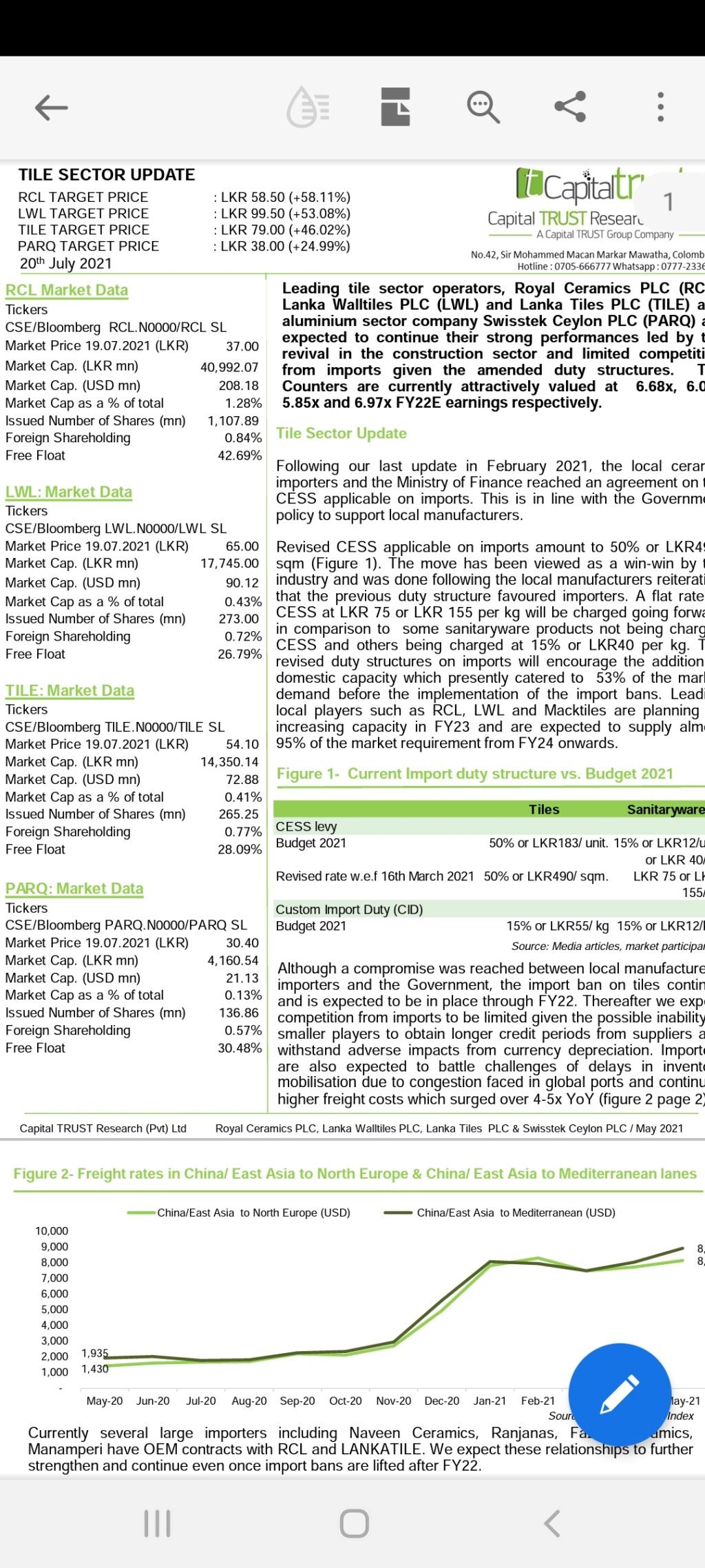 TILE / LWL / RCL - Page 4 Screen10