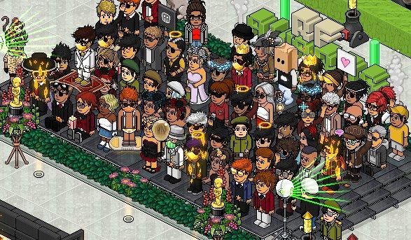 Chronique - Jimmydu37'Awards 2020 20210310