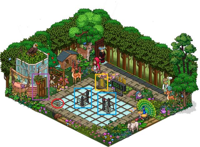 Un jardin printanier - Jeu du Mois (4) Jdm_un10