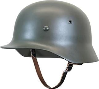 """L'uniforme """"Der Grüne Landser"""" 81jfii10"""