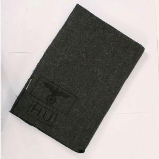 """L'uniforme """"Der Grüne Landser"""" Tg129310"""