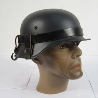 """L'uniforme """"Der Grüne Landser"""" Tg131710"""