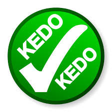 KEDO LIFE POWER
