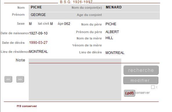 Georges Piché Bsq_sc11