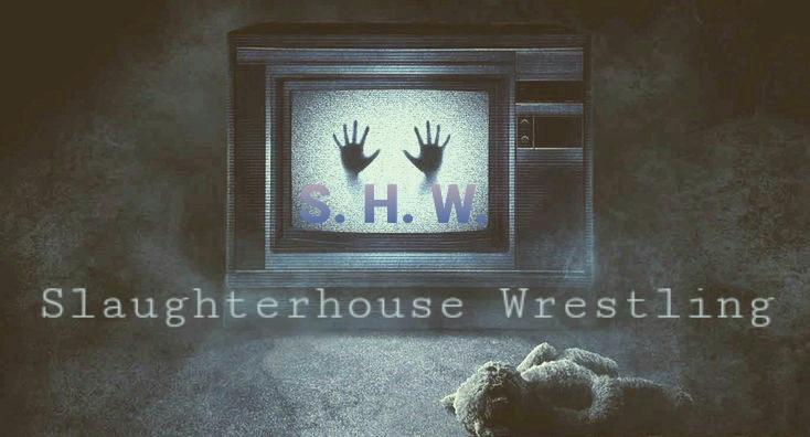 Slaughterhouse Wrestling