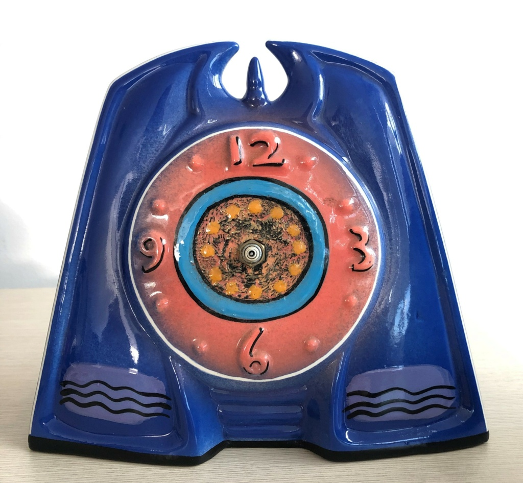 Brendan Adams clock  B_adam15