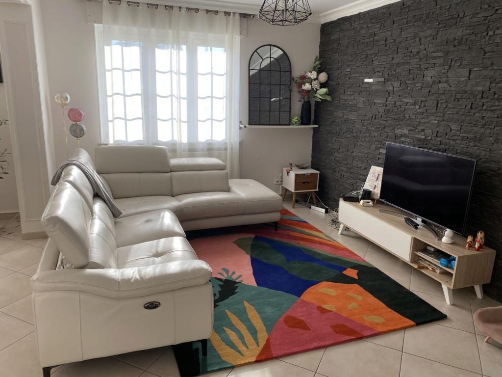 Conseils pour un nouveau tapis E6a9e810