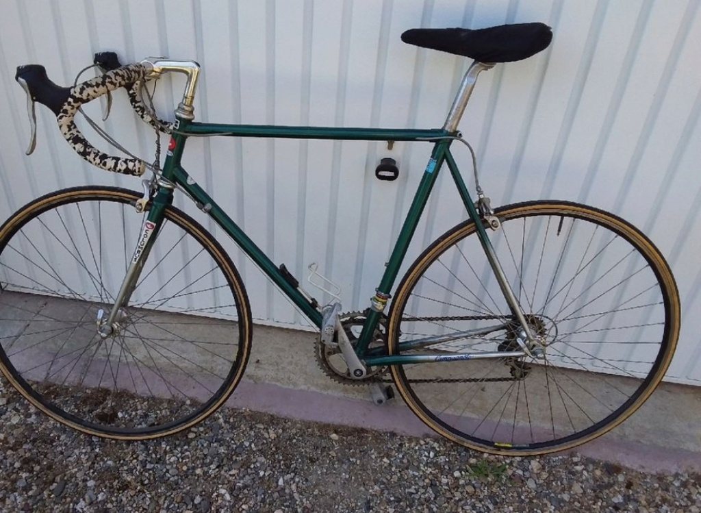 Vélo acier à tubes Columbus ou pas vélo Columbus ?  Img_2011