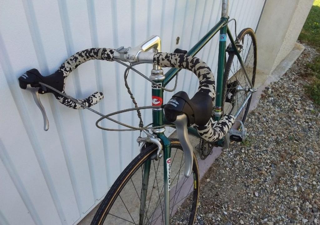 Vélo acier à tubes Columbus ou pas vélo Columbus ?  Img_2012